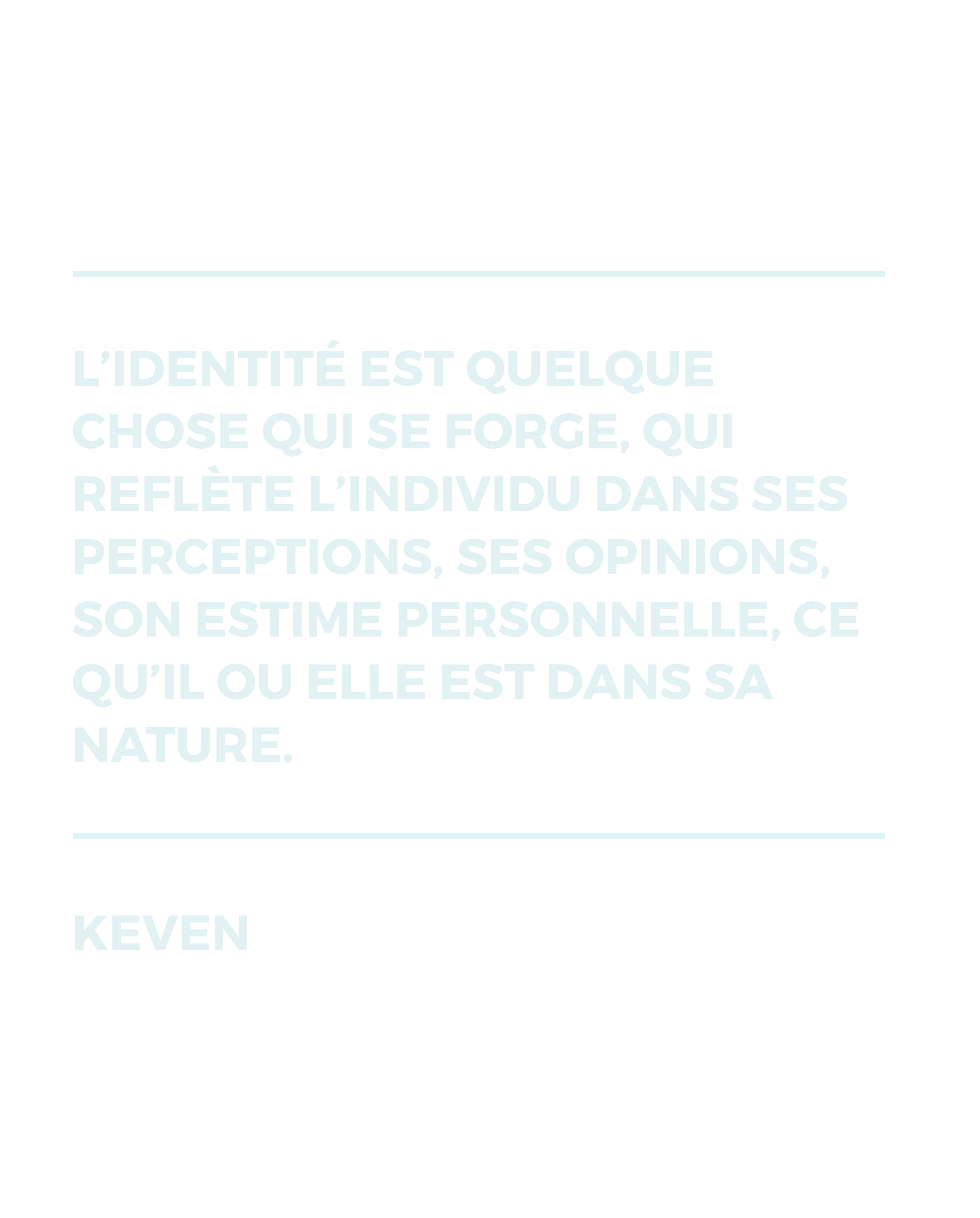Keven-Signification.jpg