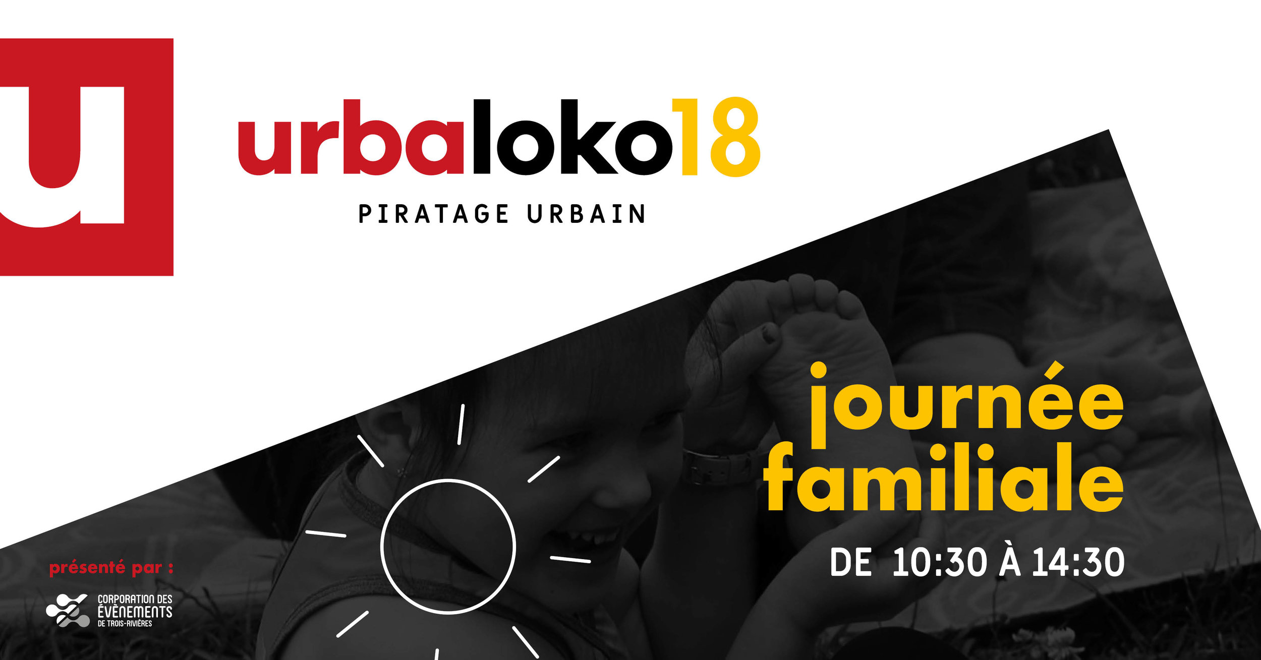 2018Urbaloko-CoverEvenement-JourneeFamiliale.jpg