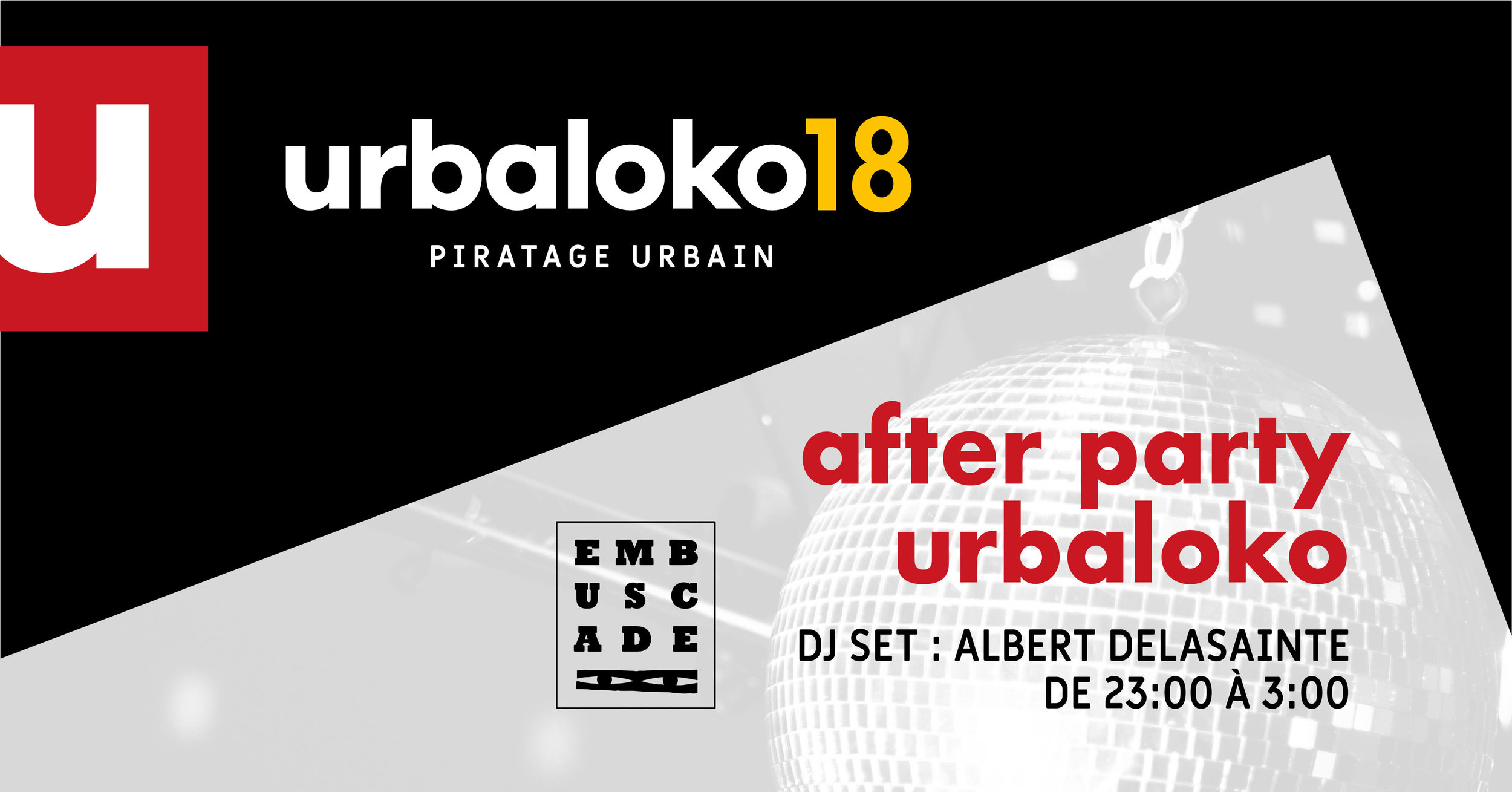 2018Urbaloko-CoverEvenements-AfterParty2.jpg