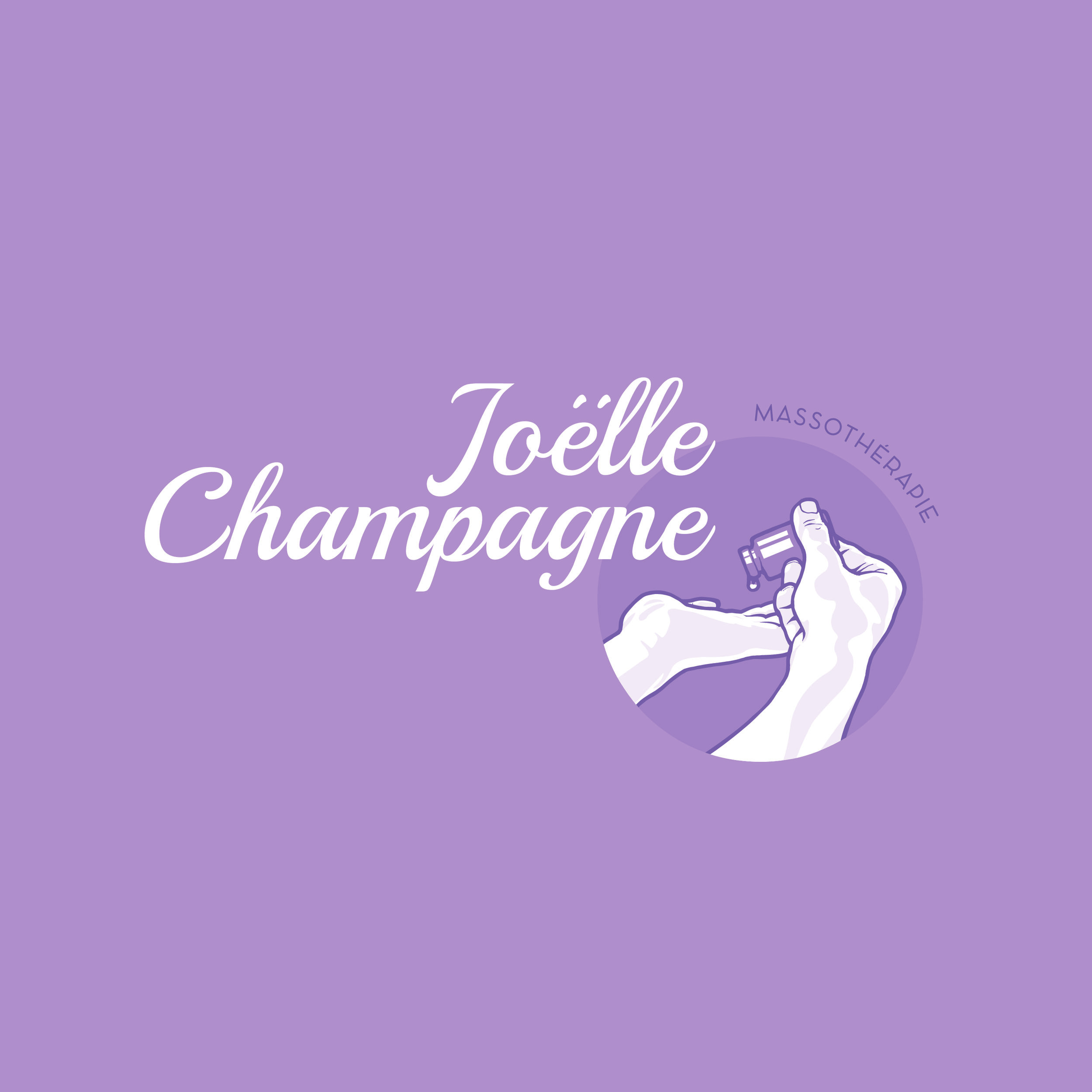 2018-JoelleChampagneMasso-Couleur.jpg