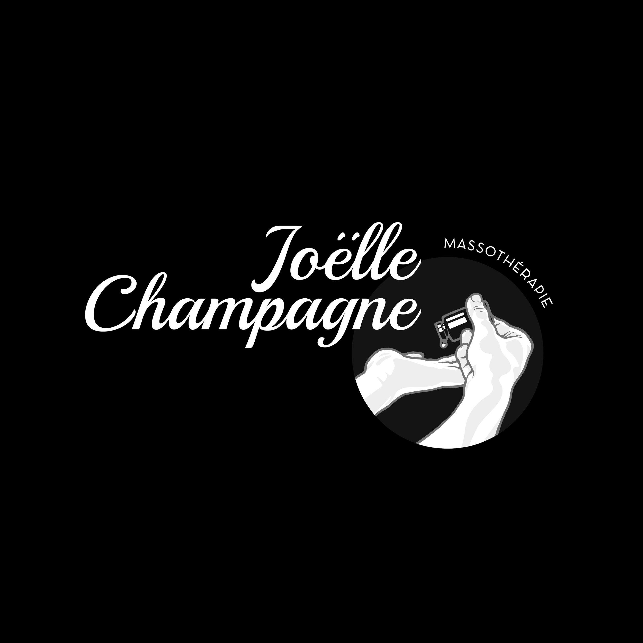 2018-JoelleChampagneMasso-Blanc.jpg
