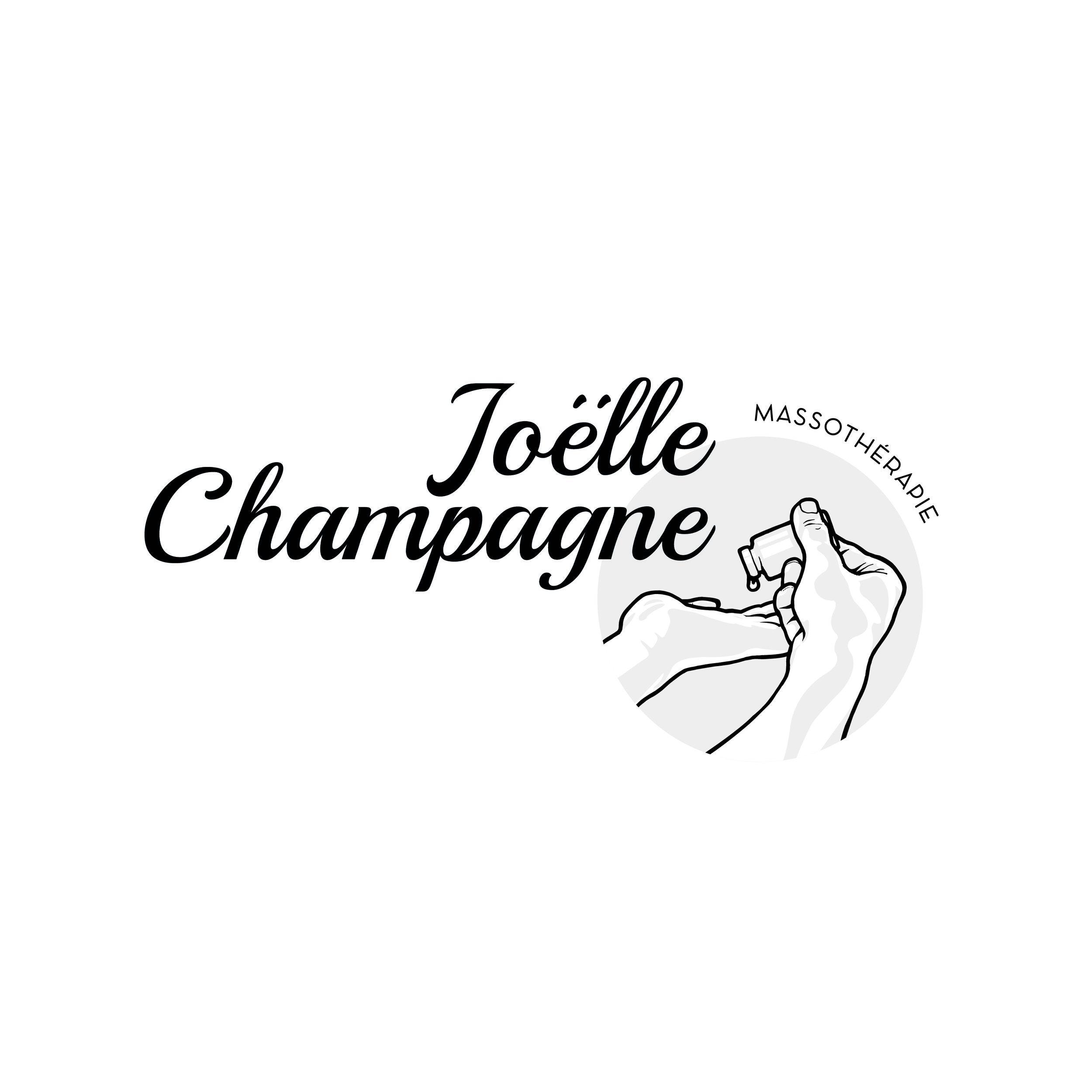 2018-JoelleChampagneMasso-Noir.jpg