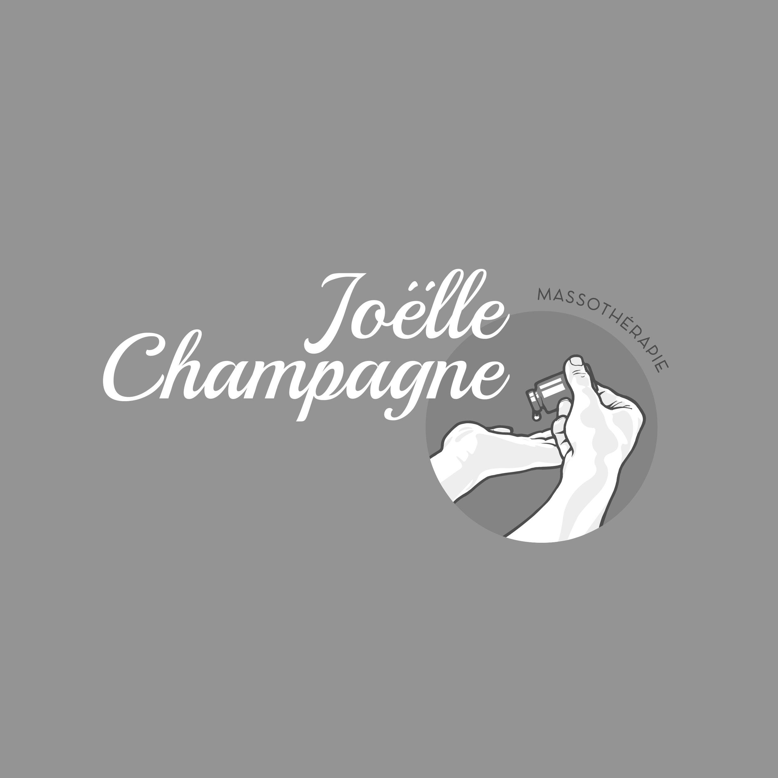 2018-JoelleChampagneMasso-Gris.jpg