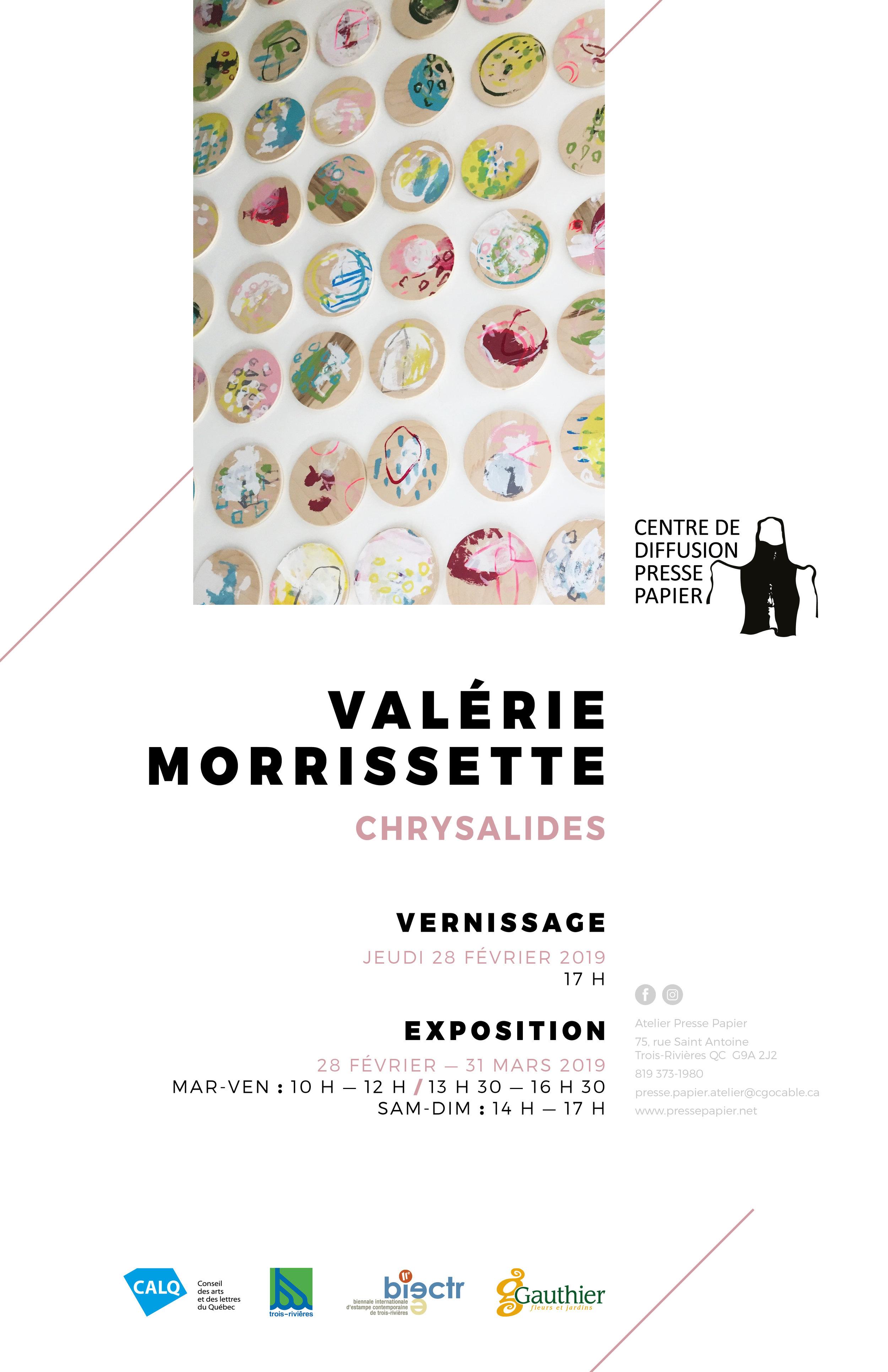 2019-2020-AffichesProg-Morrissette-Web.jpg