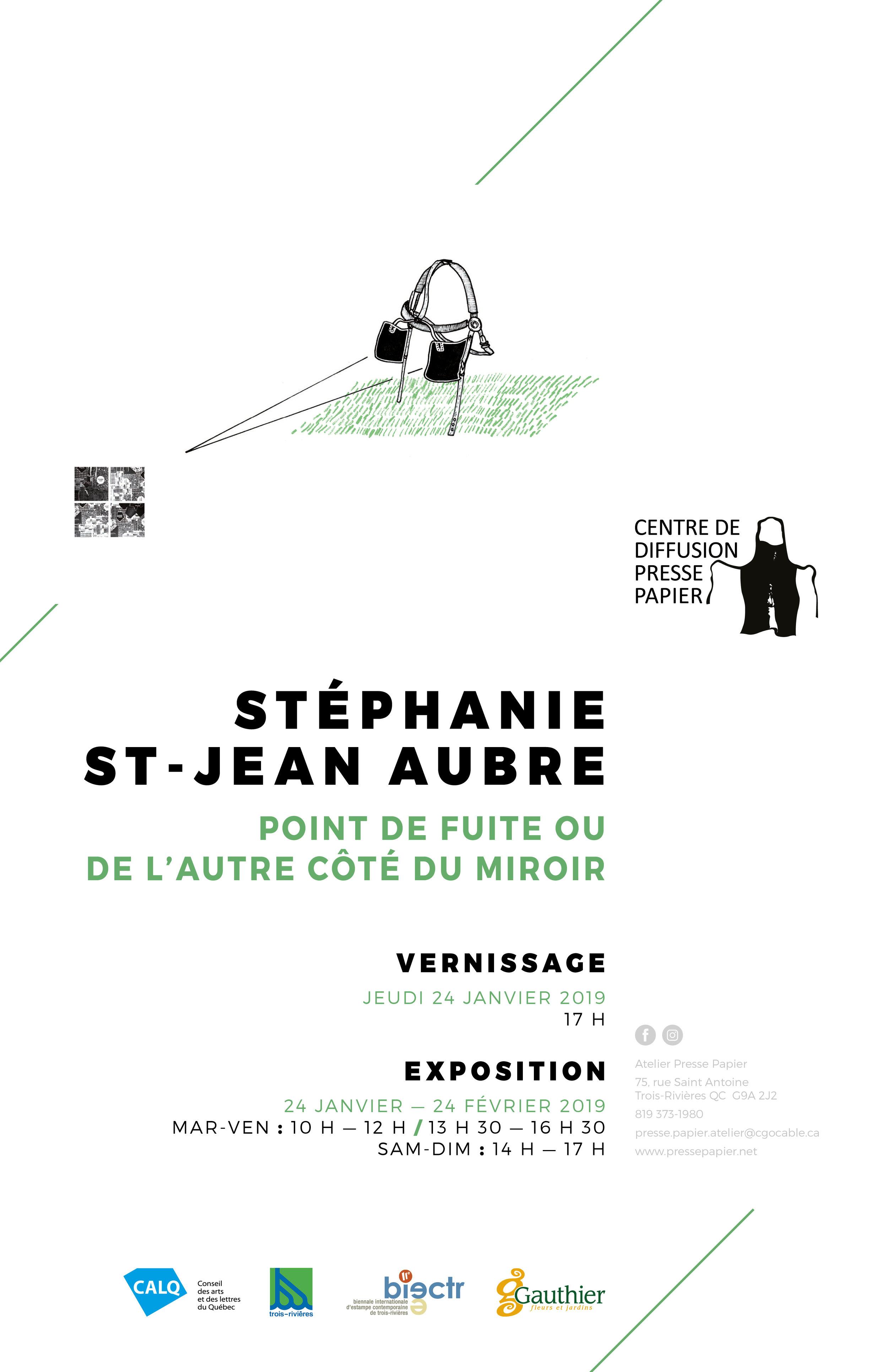 2019-2020-AffichesProg-Aubre-Web.jpg