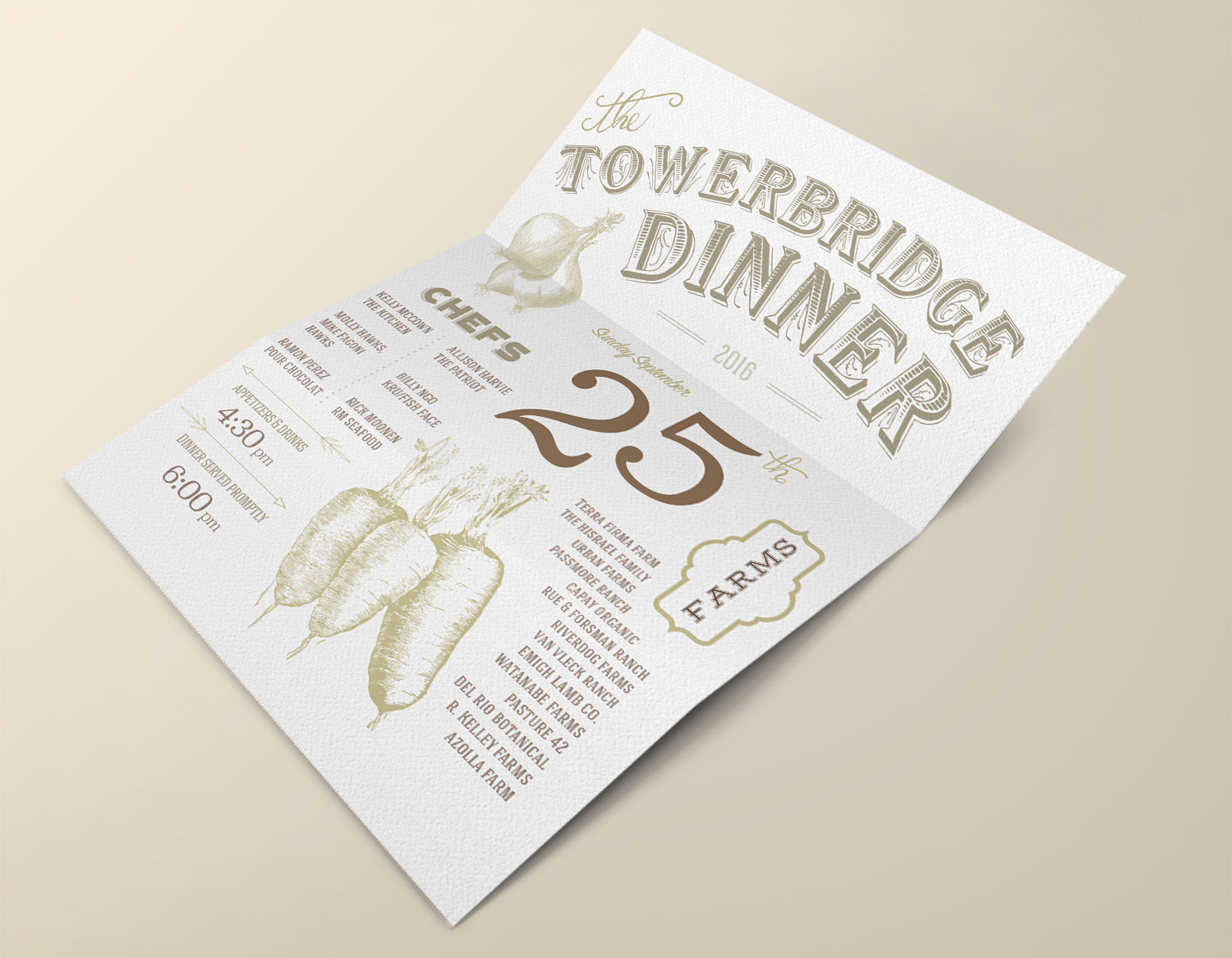 towerbridgedinner-folds.jpg