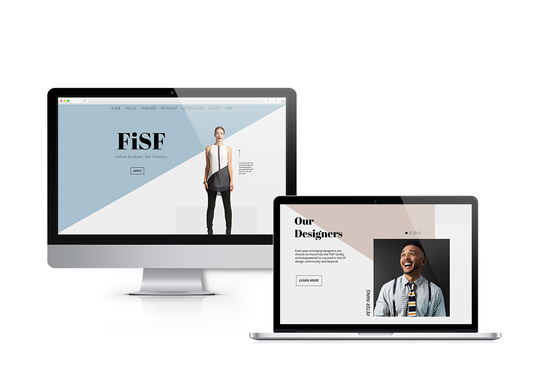 FisF.jpg