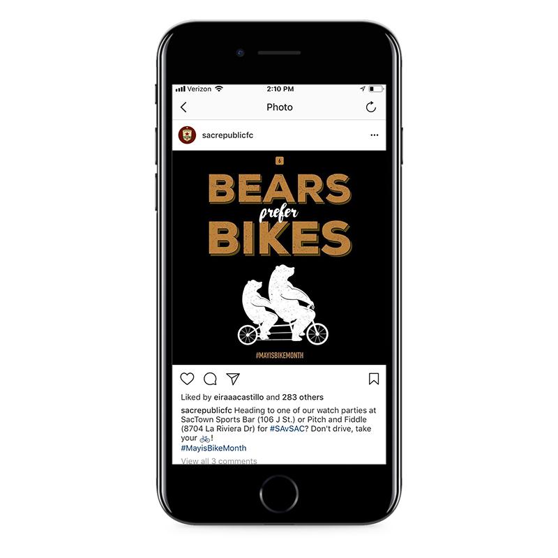 bears_bikes.jpg