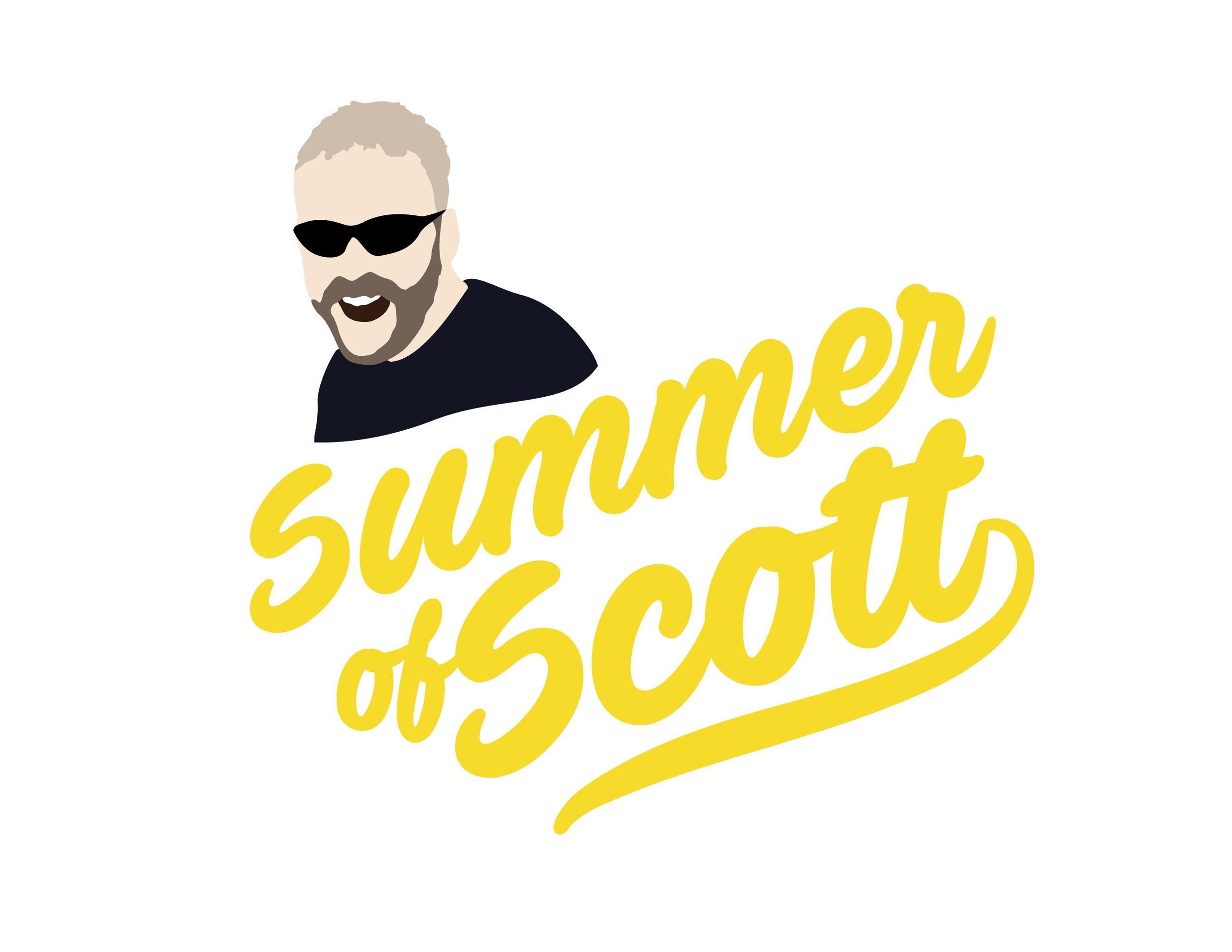 summerofscott-01 copy.png