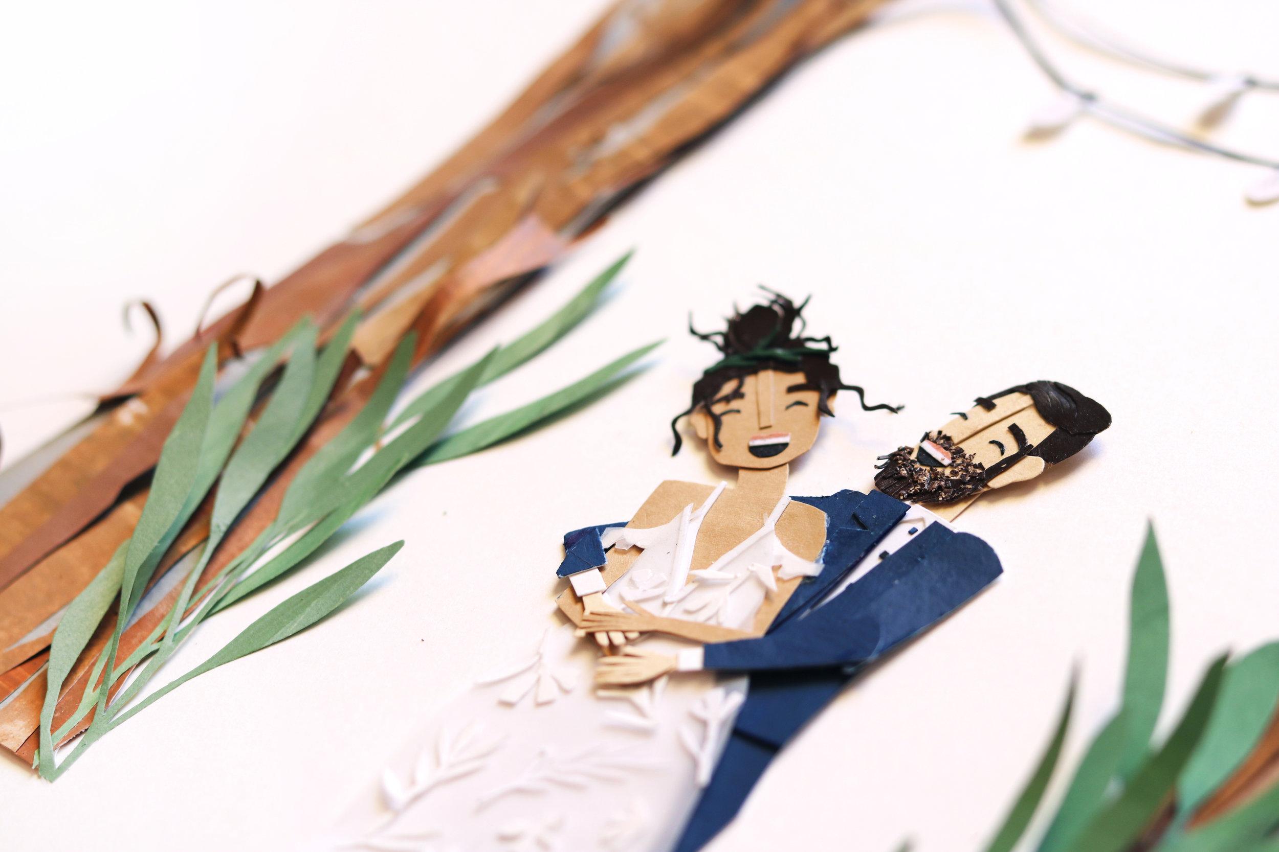 Details-Michelle-SaveTheDate-WeddingIllustration.jpg