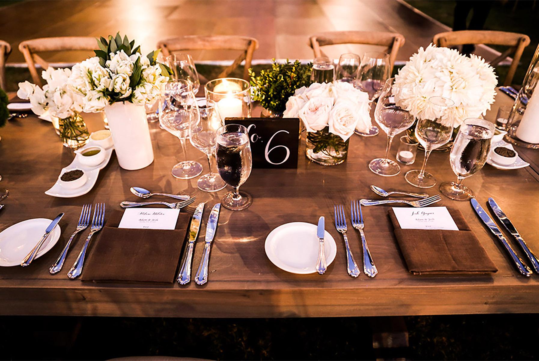 table cp.jpg