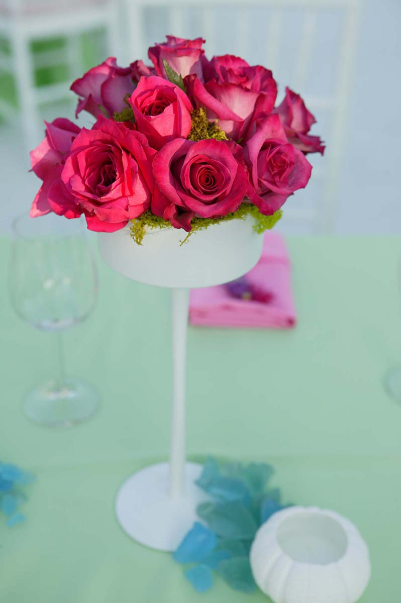 stem w roses.JPG