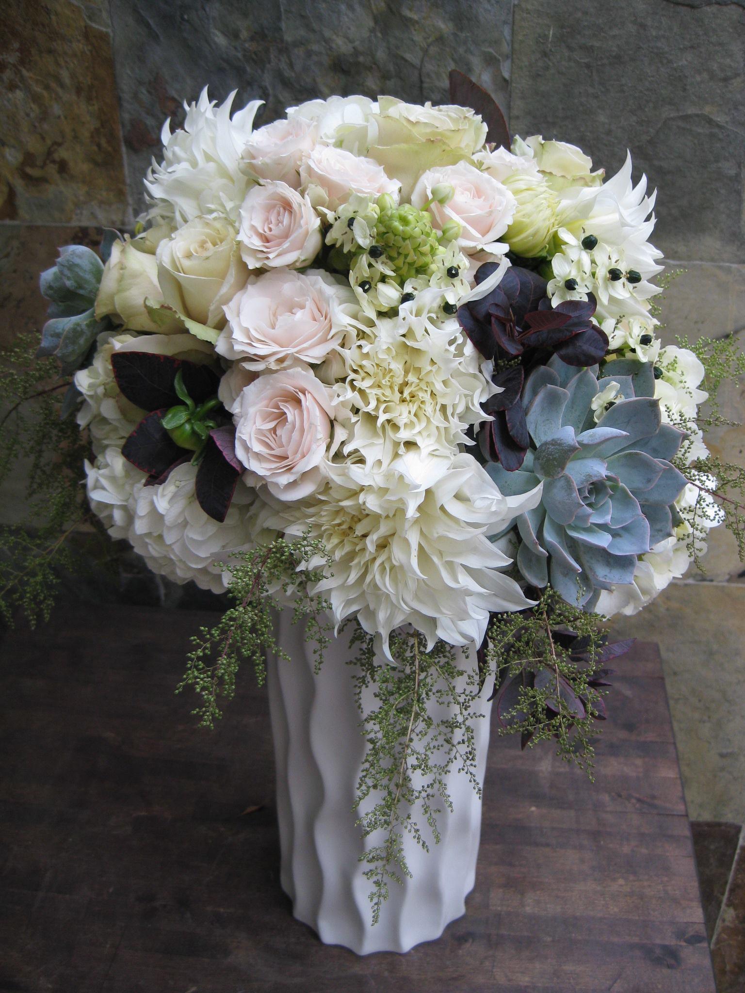 white blush w succulents.jpg