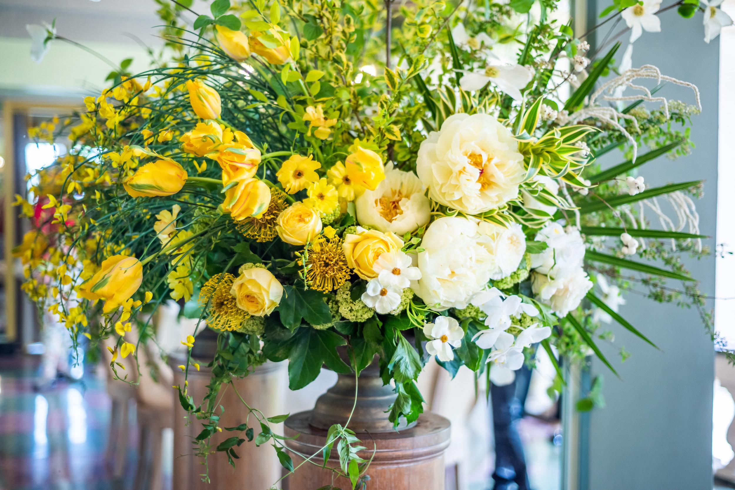 Flowermaid_RobinsonGardens_May2019.036.jpg