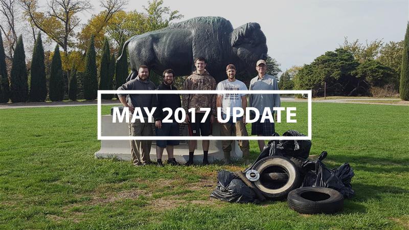 UpdateHeader