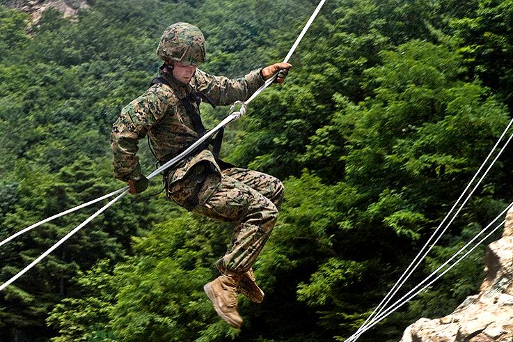 USMC rappels.jpg