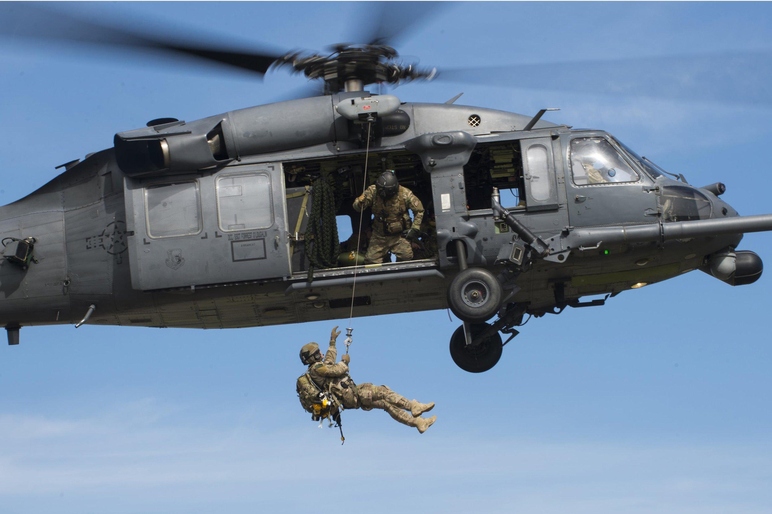 Airmen Exercise.JPG