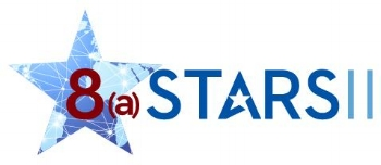 stars_II_final@1x.jpg