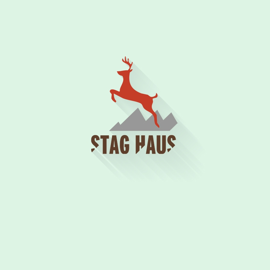 STAGHAUS