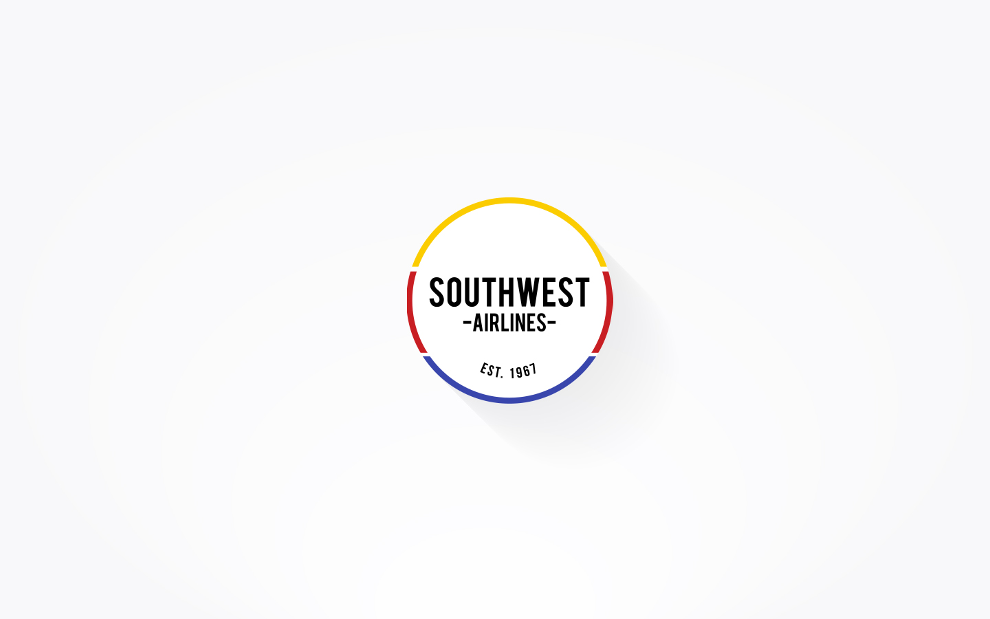 southwest-airlines-logo-02.jpg