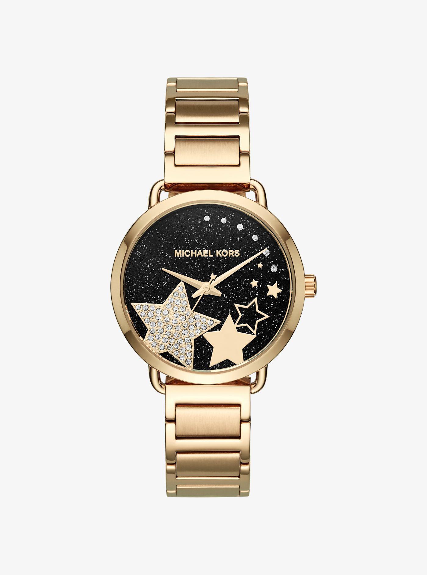 michael-kors-GOLD-Portia-Celestial-Gold-tone-Watch.jpeg