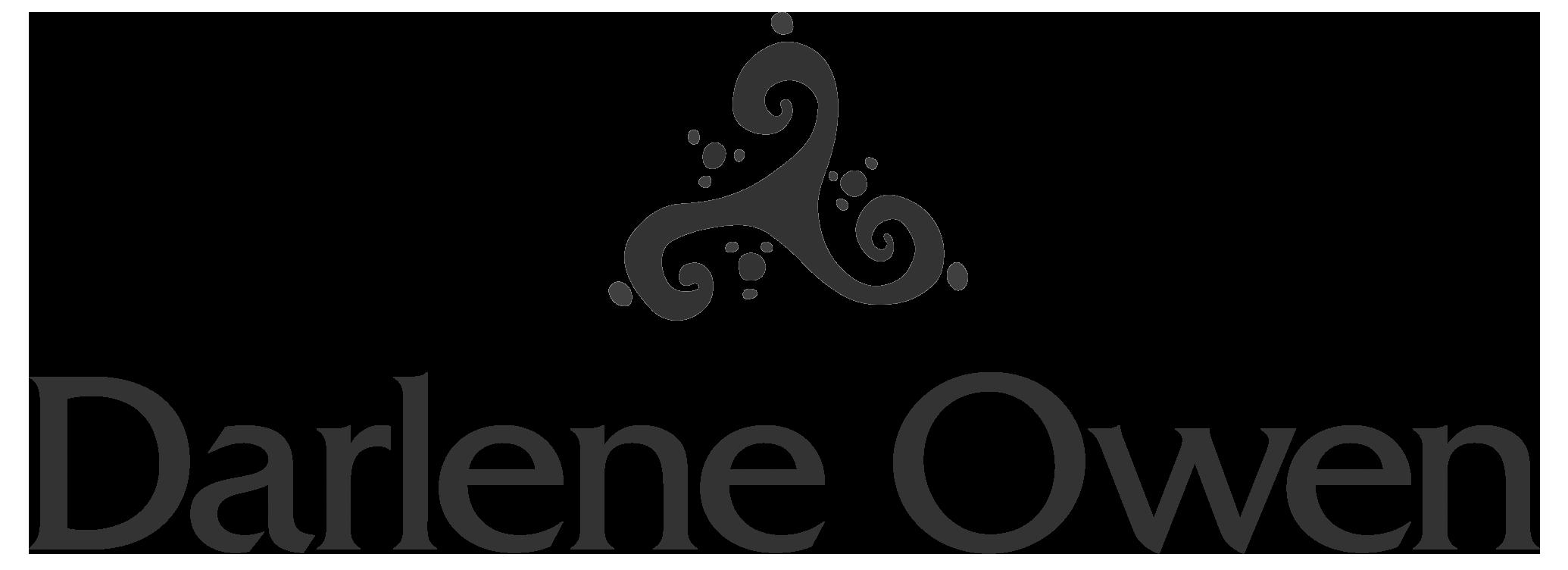 darlene-owen-logo-stacked_GRAY.png