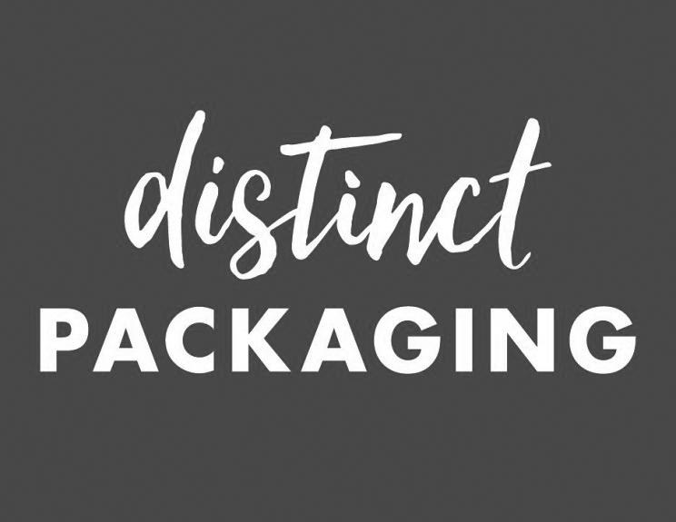 DISTINCT-PACKAGING_logo_GRAY.png