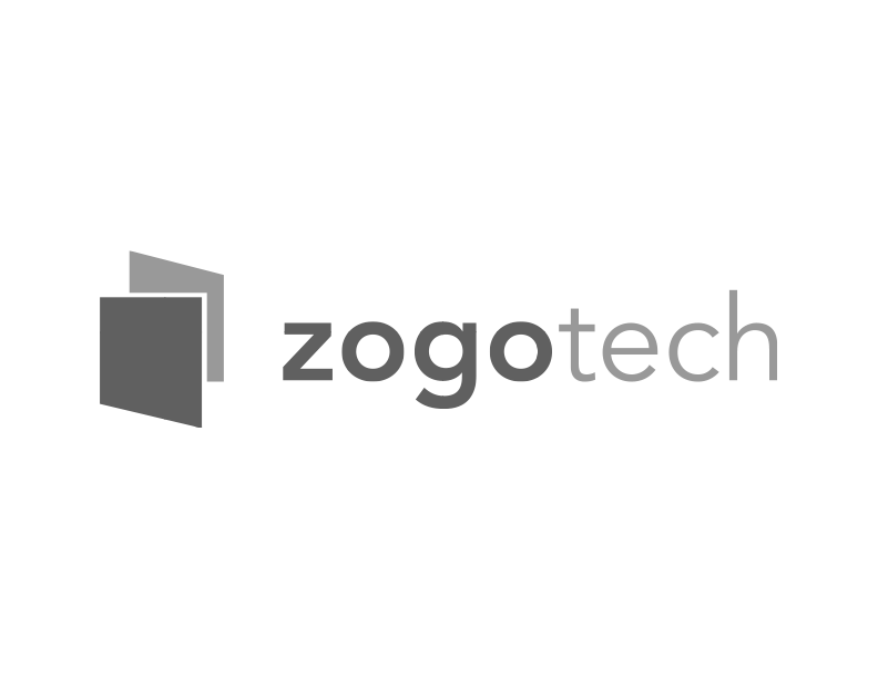 ZogoTech-GRAY.png