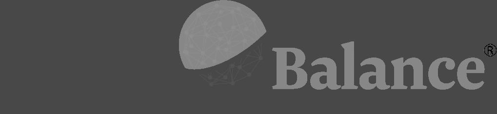 Travel_Balance_Logo_GRAY.png