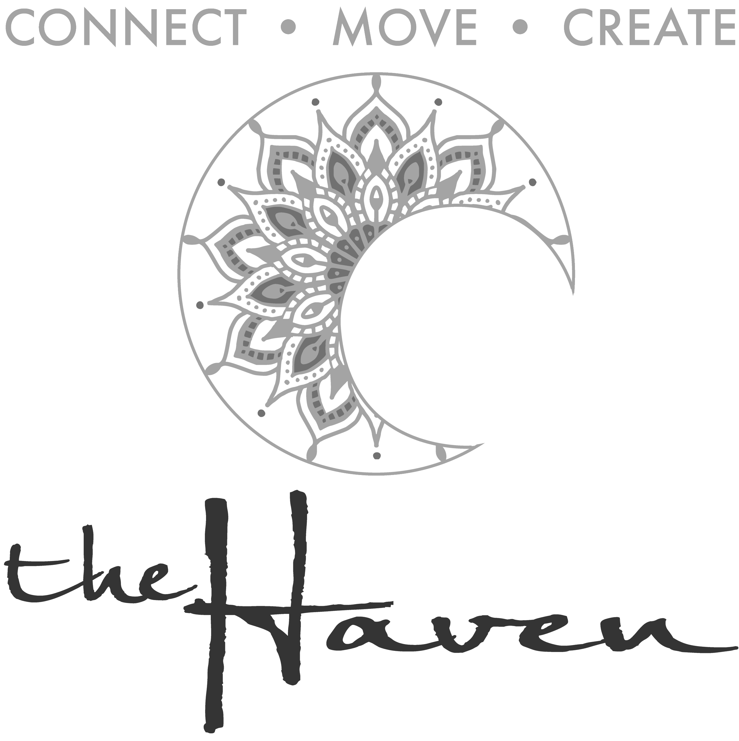 TheHavenLogo_square-GRAY.png