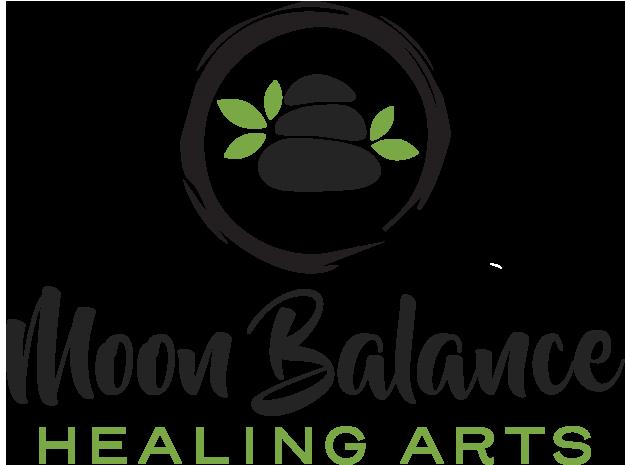 Moon-Balance_FINAL-stacked.png