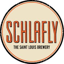 schlafly logo.png