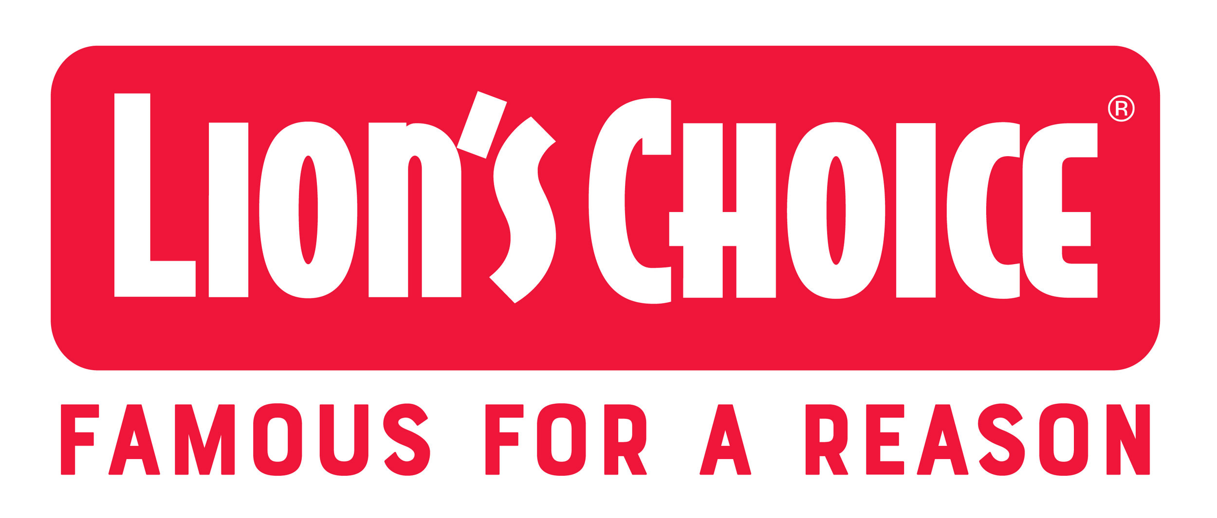 Lion's Choice-Famous for a Reason_Logo-02.jpg