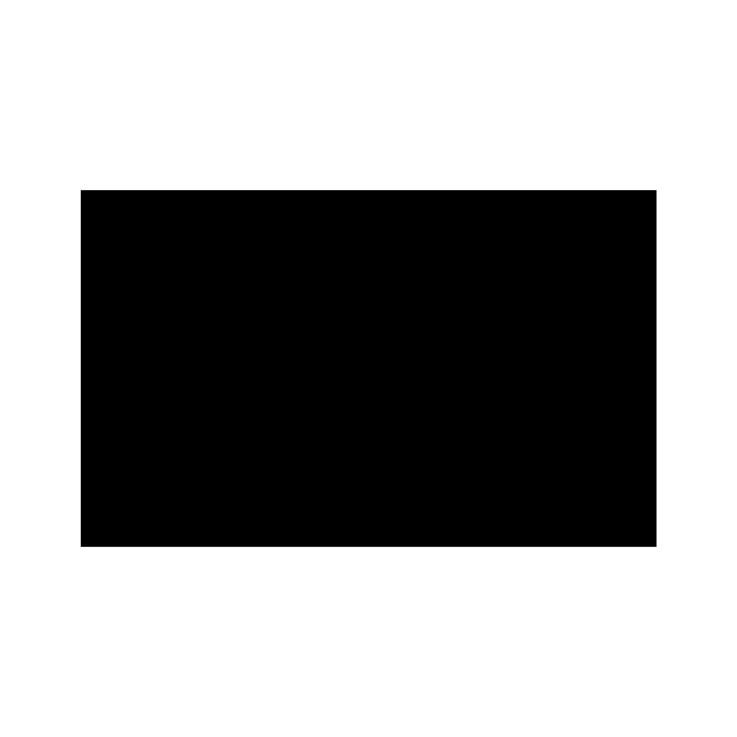 indo_standard_02 (1).png