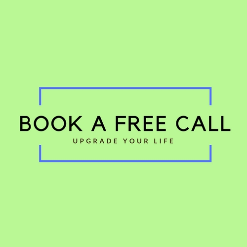 Book a Call with Lane.jpg