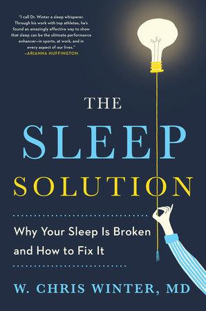 sleep solution.jpg