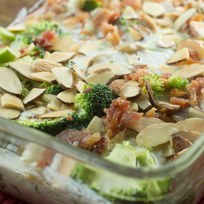 Creamy-Chicken-and-Broccoli-Casserole.jpg