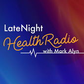 Late Night Health.jpg