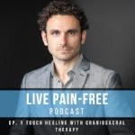 Live Pain Free.jpg