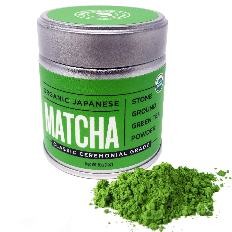 Jade leaf ceremonial matcha tea.jpg