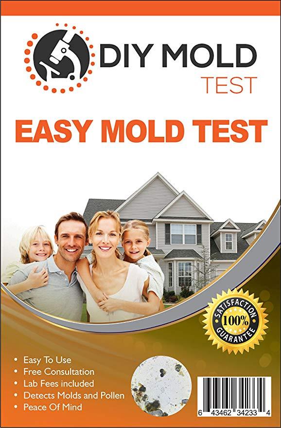 Mold testing kit.jpg