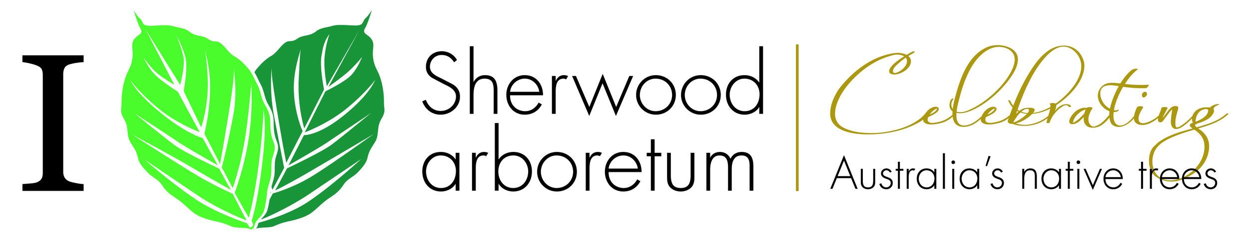 1-heart-Sherwood-Arboretum-Celebrating-native-logo-HR (2).jpg
