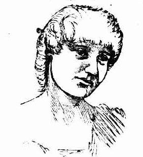 Gladys Van Tassel.jpg