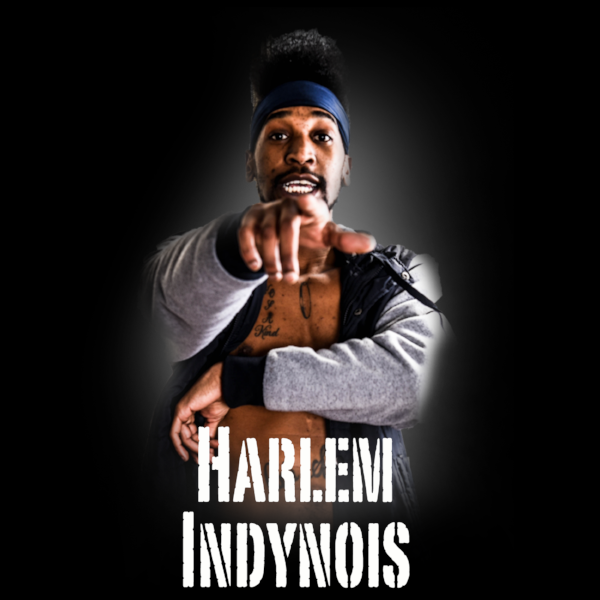 Smart Boy Studios - Harlem Indynois - Promotional Image.png