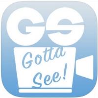 Smart Boy Technology - GottaSee App Logo.jpg