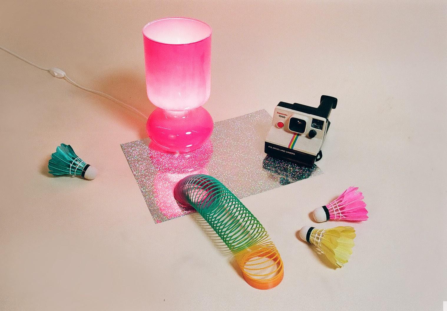 pinklamp1.jpg