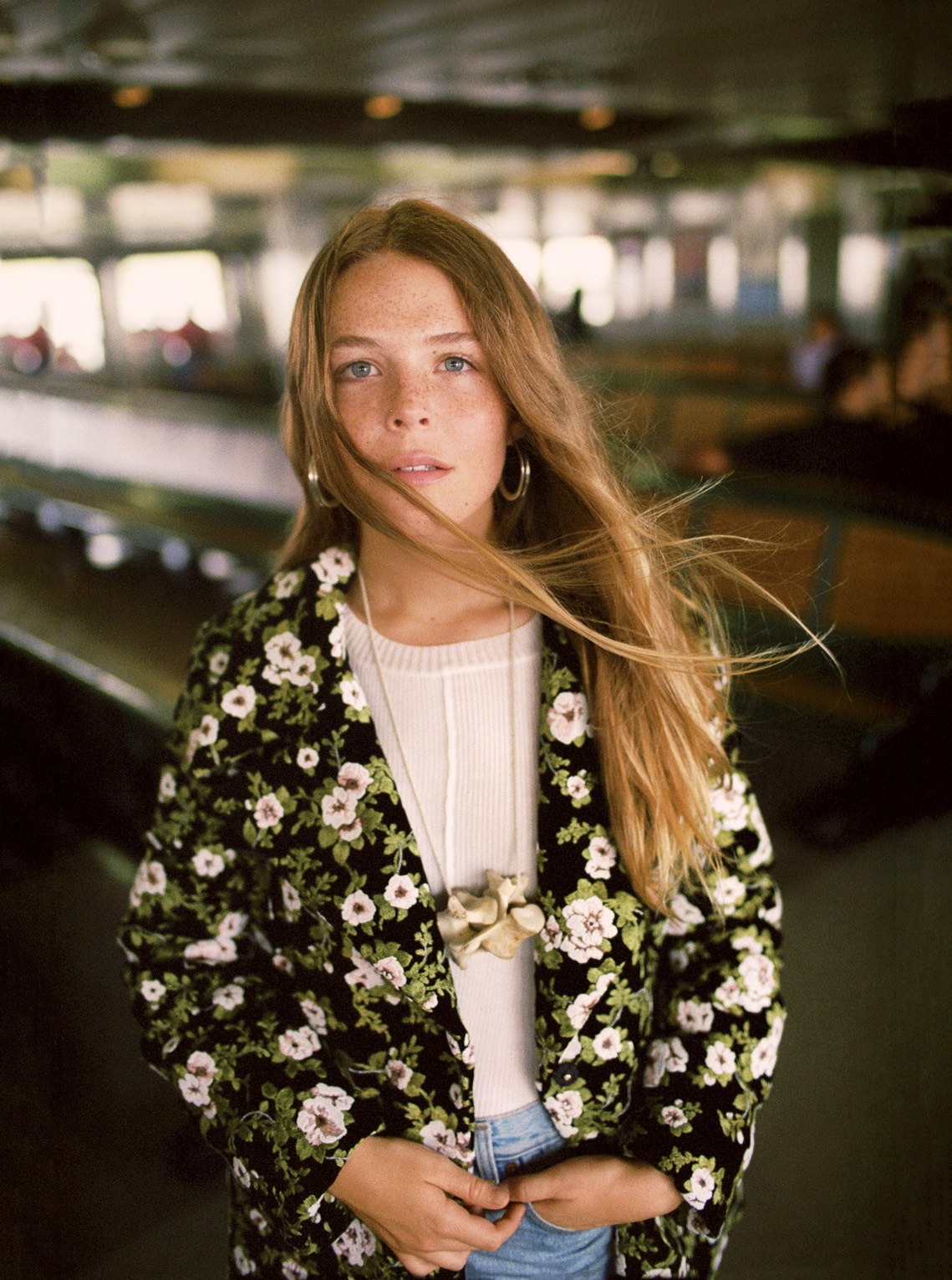 00-holding-maggie-rogers.jpg