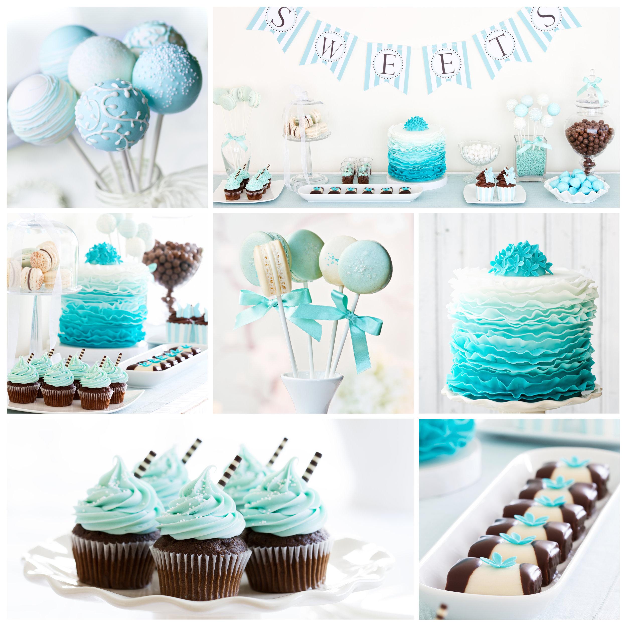 teal cake pops.jpg
