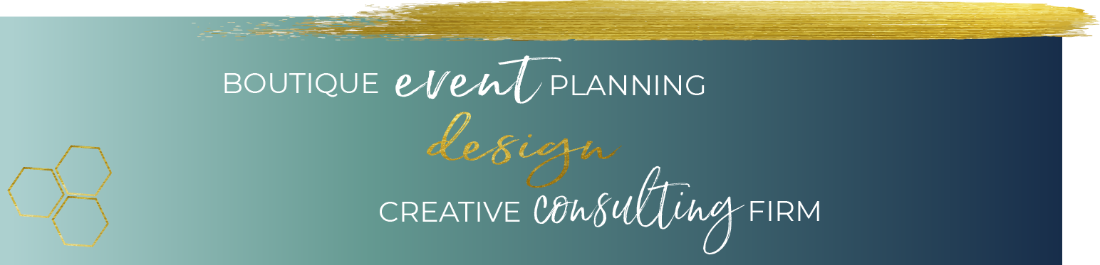 NYC Boutique Event Planning | Wedding Planning | Event Design | Creative Consulting Firm | Crafting a Story, Creating an Experience, Capturing a Beautiful Life | Events Beyond | Courtney Kern | Wedding Expert