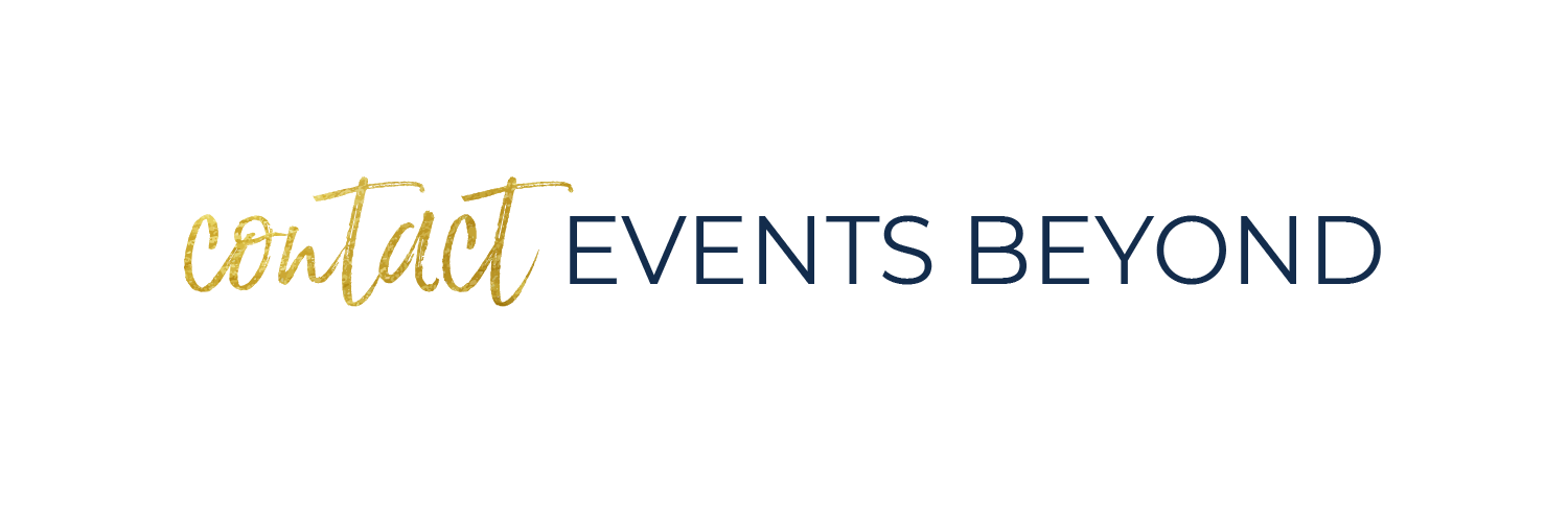 Events Beyond Contact | NYC Boutique Event Planning | Wedding Planning | Wedding Design | Event Design | Creative Business Consulting| Courtney Kern | NYC Planner | New York City Event Planner